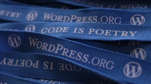 escribiendo-codigo-wordpress-tema