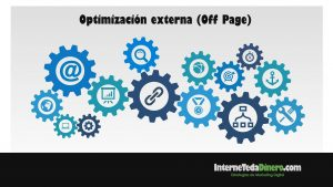 optimizacion-externa