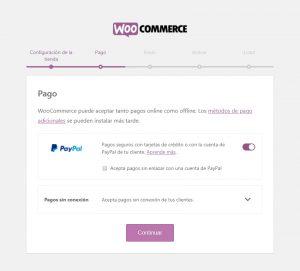 instalador-woocommerce2