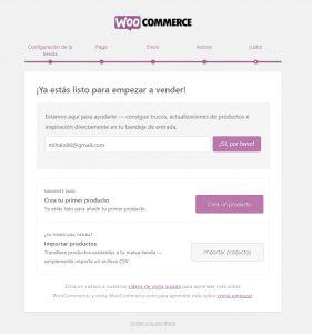 instalador-woocommerce-4