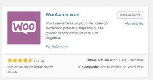woocommerce-instalacion