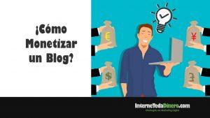 monetizar-blog
