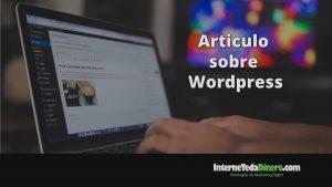 wordpress-articulo