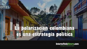 polarizacion-colombia