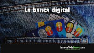 banca-digital