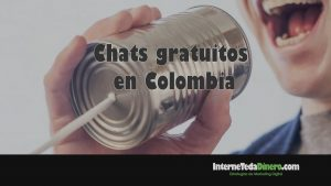 chats-colombia