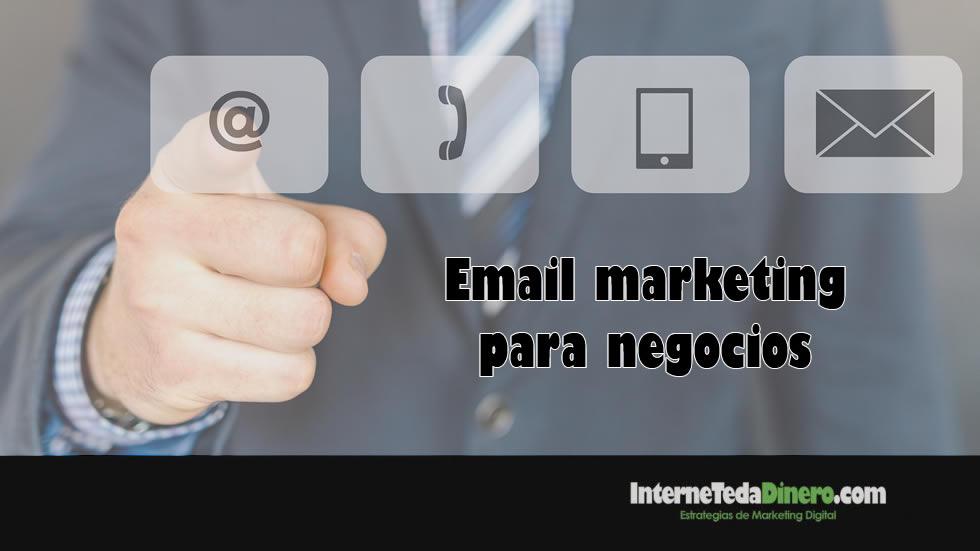 email-marketing-negocios